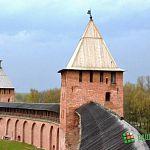 Псков может скоро потеснить Новгород в проекте «Город России»