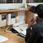 Прокуратура: новгородские полицейские стали чаще укрывать преступления