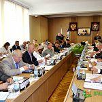 Леонид Дорошев о «Стратегии-2030»:  «Пора перевернуть эту страницу»