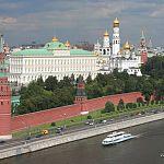 Геннадий Голиков возглавит новое управление МВД на присоединенных к Москве территориях