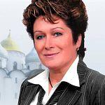 Елена Филинкова возмущена словом «ожирение» на листке здоровья у новгородских детей