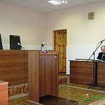 Из зала суда: помощник депутата обвиняет прокуратуру Маловишерского района в бездействии