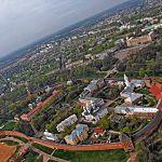 Сегодня Новгородская область отмечает день своего образования