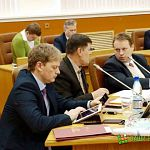 Великий Новгород остался без «Чистой воды» и рискует остаться без полигона ТБО