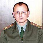 Военкому Невмержицкому добавили 100 тысяч штрафа к 4 миллионам
