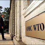 Госдума ратифицировала протокол о присоединении России к ВТО