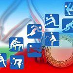 Спортобзор от «ВН»: лыжероллеры, ориентирование, гребля, лёгкая атлетика