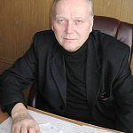 Бывший мэр Малой Вишеры пошёл на выборы губернатора