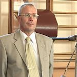 Вице-мэр Трофимов оставил должность и вернулся в «Манеж»