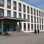 В новгородских школах – недостаток учителей начальных классов, физики и математики