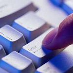 Из-за аварии на магистральном канале «Новгород Дейтаком» половина города осталась без интернета