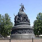 Великий Новгород примет туристический поезд и участников похода на Киев