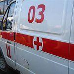 Московские школьники пострадали в ДТП в Новгородской области