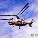 Подробности ДТП на Валдае: детей перевозили с нарушением правил безопасности