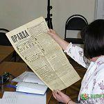 Бывший главный редактор «Новгорода» возглавит «Новгородскую правду»