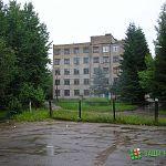 В новгородской психиатрической больнице назревает бунт