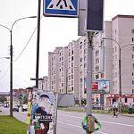 ГИБДД: новгородцы положительно оценивают состояние безопасности дорожного движения в регионе