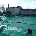 Дом №29 на улице Панкратова – жизнь под заколдованной крышей