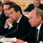 Владимир Путин предложил расширить полномочия губернаторов