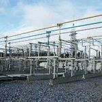Специалисты «Новгородэнерго» обещают восстановить электроснабжение в Западном районе к 16 часам