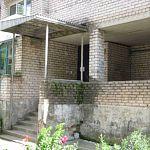 Дом №29 на улице Панкратова: воз и ныне там