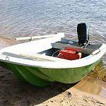 В Новгородской области развлечения на озере закончились трагедией