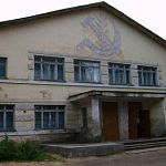 В Пестовском районе приостановлена работа семи Домов культуры
