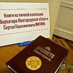 Сергей Митин: электронная книга не сравнится с бумажной