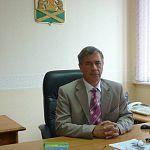 В Новгородской области готовится строительство нового лесного комбината
