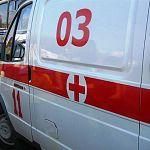 Новгородский водитель осуждён на 9 месяцев за погибшую на Ломоносова женщину