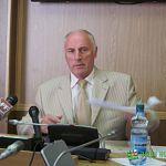 Законность действий КПРФ в ходе сбора подписей муниципалов оценит прокуратура