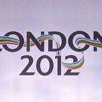 Новгородцы смогут посмотреть Олимпийские игры на Софийской площади