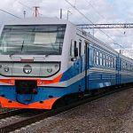 Новгородская область серьёзно задолжала «РЖД» за компенсацию льготного проезда на железнодорожном транспорте