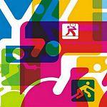 Спортобзор от «ВН»: Олимпиада, парусный спорт, пляжный волейбол