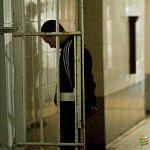 Новгородского полицейского арестовали во время лечения в психиатрической больнице