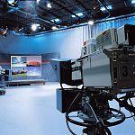 В Великом Новгороде открылся филиал Санкт-Петербургской школы телевидения