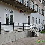 Житель Великого Новгорода скончался после конфликта с охранниками на крыльце больницы «Азот»