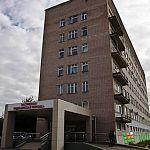 Трагедия у больницы в Великом Новгороде: комментарий руководства