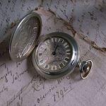Антоний Киш и Андрей Соколовс представляют проект «Альманах Провинциальное время»