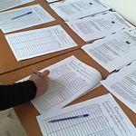 Кандидаты на пост губернатора Михайлов и Митин зарегистрированы в День знаний