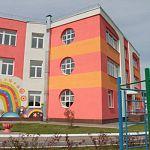 В Боровичах хотят построить новый детский сад на 220 мест