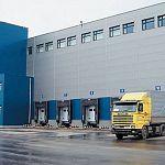 Сергей Митин предложил Георгию Полтавченко создать логистический центр для новгородских продуктов