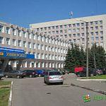 В НовГУ задумались над созданием ЖСК для строительства жилья преподавателям