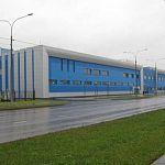 ООО «Славин» и администрация города делят торговый комплекс на Колмовской набережной