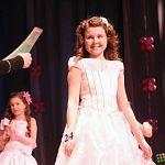 10-летняя новгородка номинирована на национальную интернет-премию