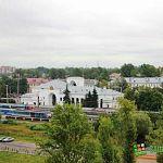«РЖД» возвращает Новгородской области часть отменённых электричек