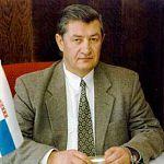 Завтра – десять лет со дня смерти Александра Корсунова