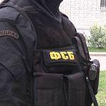 Новгородец не собирался сбывать три килограмма наркотиков
