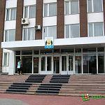 Мэрия Великого Новгорода предлагает сохранить преференцию для «ПАТ-2»