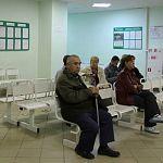 Статью о травмпункте комментирует пресс-секретарь ЦГКБ Светлана Колесова